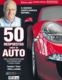 50 RESPUESTAS AUTO TAPA