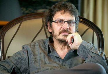 """Felipe Pigna: """"Intratables es una muestra de salvaje autoritarismo"""""""