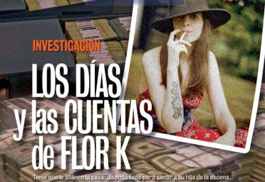 TapaNoticias2065