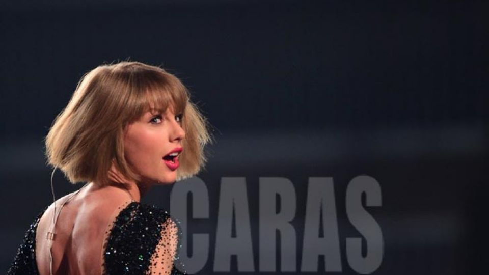 FILES-US-FORBES-CELEBRITY 100-SWIFT