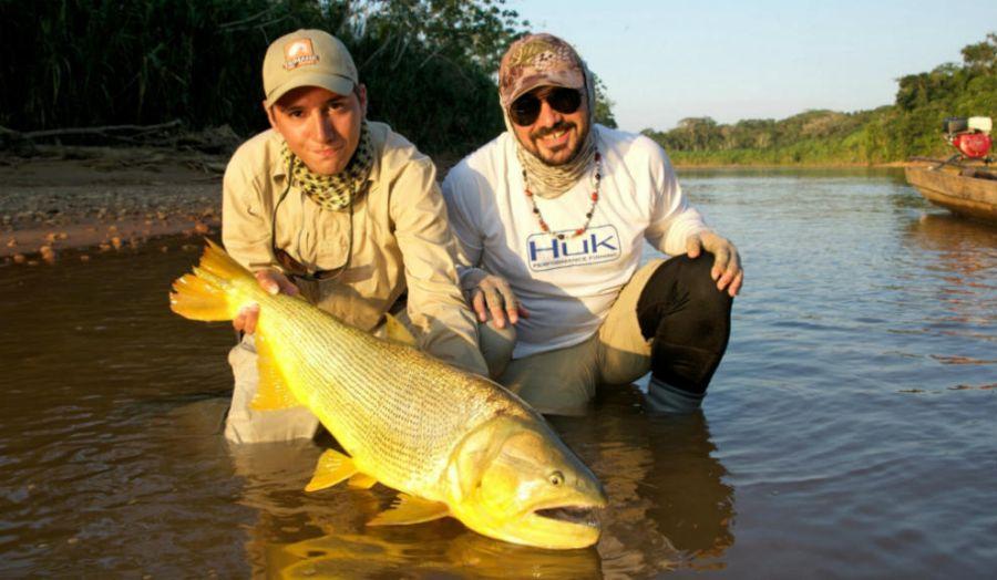 pesca-bolivia2