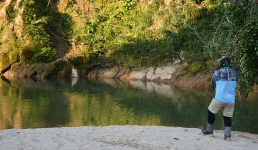 pesca-bolivia3