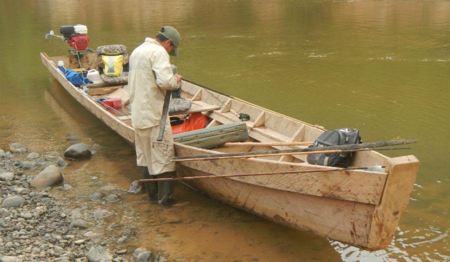pesca-bolivia8