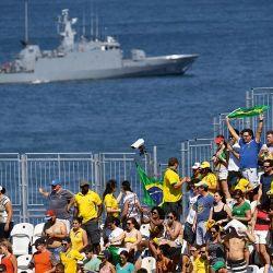 brasil-los-juegos-olimpicos-tapan-la-crisis