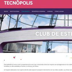 el-club-de-estilo-de-it-girls-de-tecnopolis-creado-por-un-manager-de-youtubers