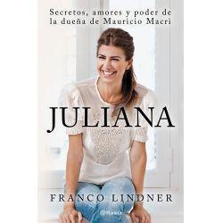 juliana-awada-asqueada-con-el-mal-gusto-y-la-dejadez-de-cristina