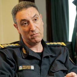 pablo-bressi-jefe-de-la-policia-bonaerense