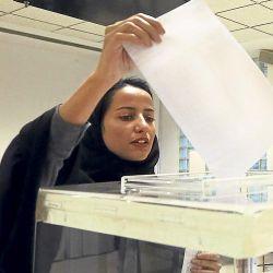 pros-y-contras-del-voto-electronico