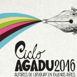 0802_ciclo_agadu_g