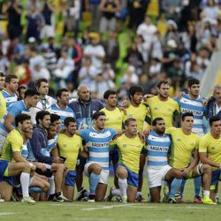 0810-argentina-brasil-ap-g
