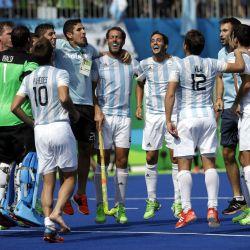 argentina-a-la-final