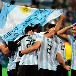 argentina-campeon-olimpico-en-hockey-masculino