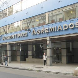futbolistas-argentinos-agremiados