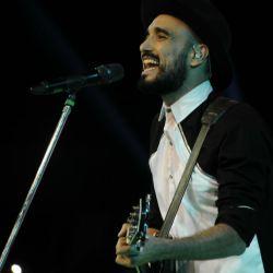 Abel Pintos 1