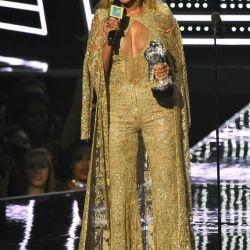 Beyonce-MTV VMA 2016 2