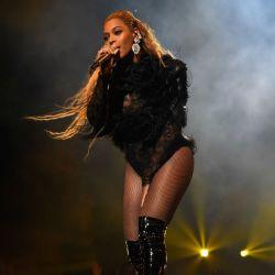 Beyonce-MTV VMA 2016