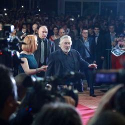 Bosnia Film Festival_Rodr (1)