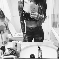 Cande Tinelli 6