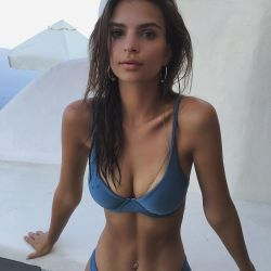 Emily Ratajkowski 3