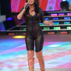 Fernanda Herrera 1