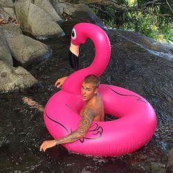Jusitn-Bieber