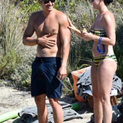 Katy Perry-Orlando Bloom 5
