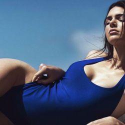 Kendall Jenner 14