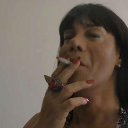 Oriana Junco porro