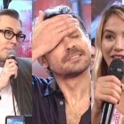 Polino-Pedro-Vigna