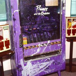 Prince-Paisley Park 15