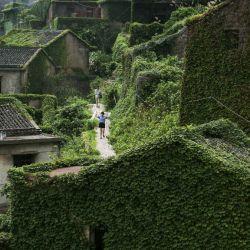 Shenshang-Weekend-990-05
