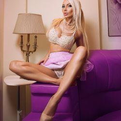 Svetlana Burdina 48