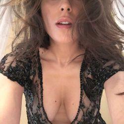 Victoria Vannucci 6