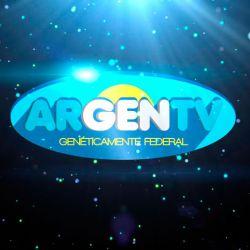 La nueva señal de TDA, ARGENTV.