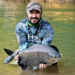 pesca-bolivia1