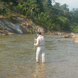 pesca-bolivia10