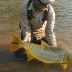 pesca-bolivia11