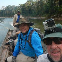 pesca-bolivia6