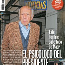 tapanoticias2067