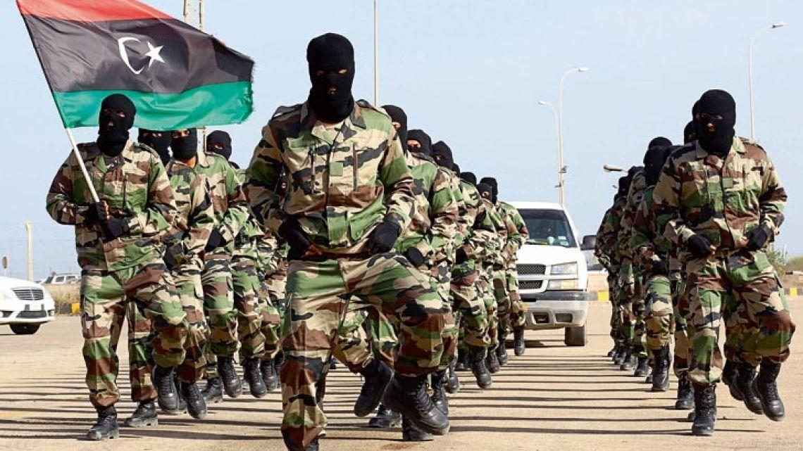 la-guerra-se-muda-a-libia