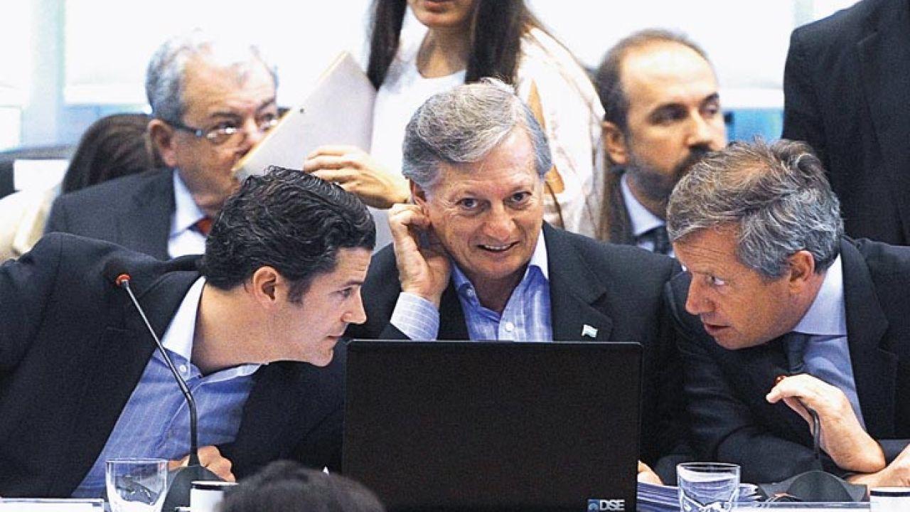 la-derrota-del-tarifazo-complica-el-plan-economico-de-macri