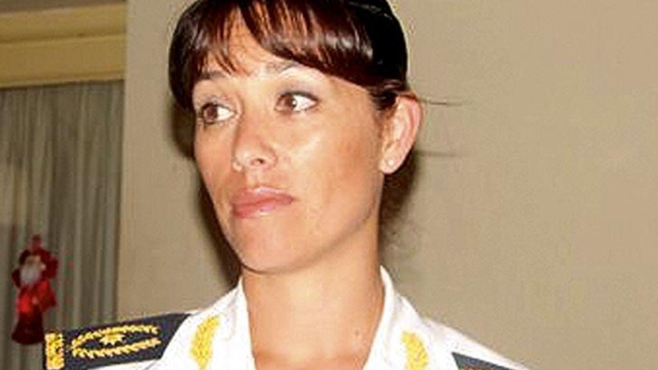 el-sex-shop-de-la-mujer-policia-que-puede-reemplazar-a-bressi