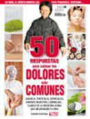 50 DOLOR TAPA (1)