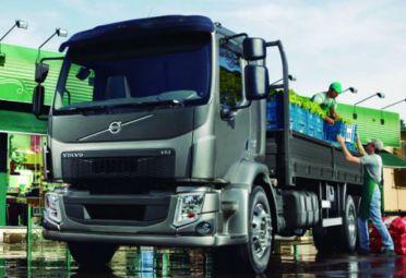 Según indicaron desde la marca, el principal rasgo distintivo del VM es que cuenta con tecnología medioambiental Euro 5.
