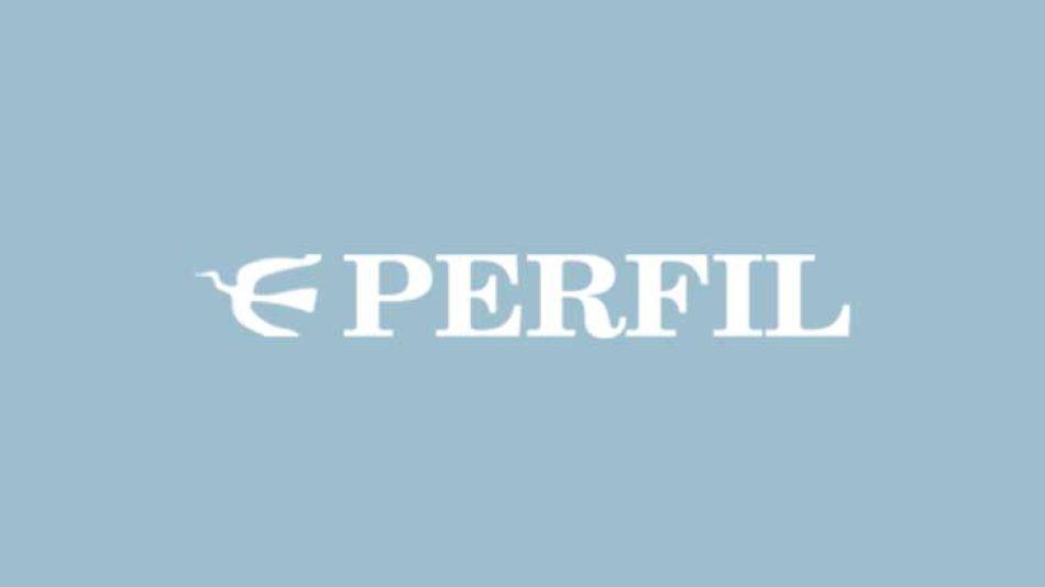 Imagen Default de Perfil