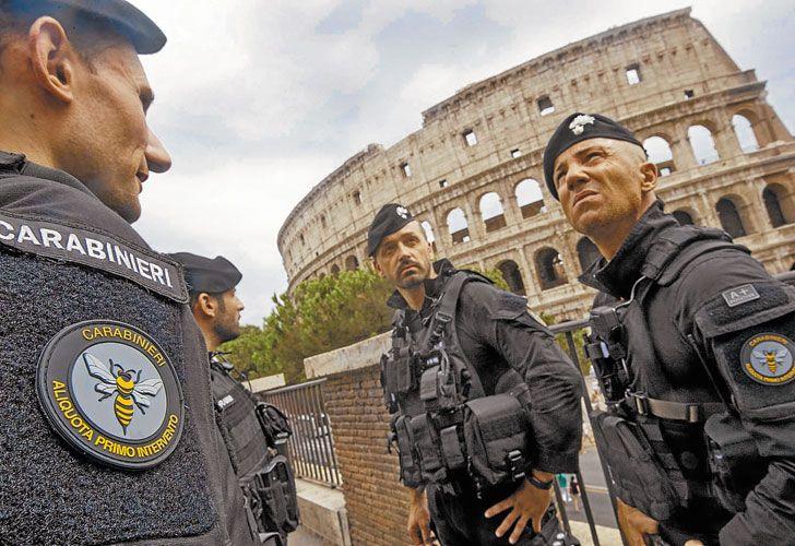 20160806_1123_internacionales_Italy-Terrorismo_Cava