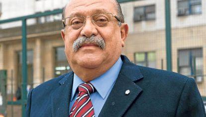 Fiscal. Di Lello solicitó informes de los aportantes a FpV, Cambiemos y la fuerza de Rodríguez Saá.