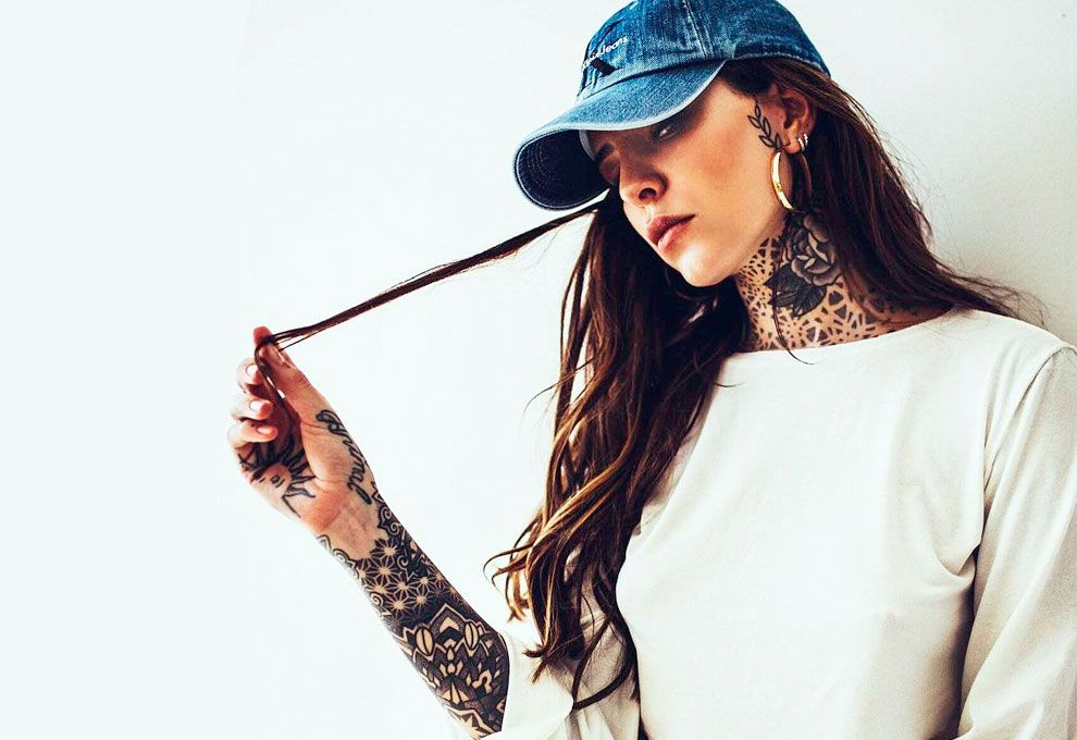0927_cande_tinelli_00