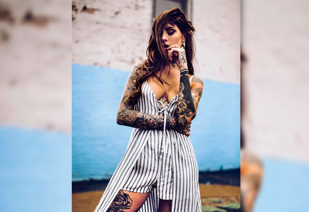 0927_cande_tinelli_03