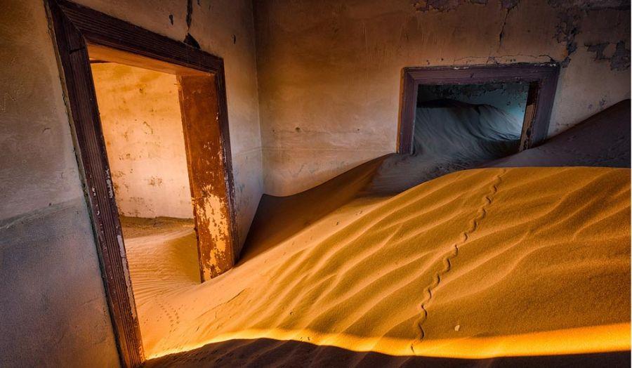 Kolmanskop-Weekend-1
